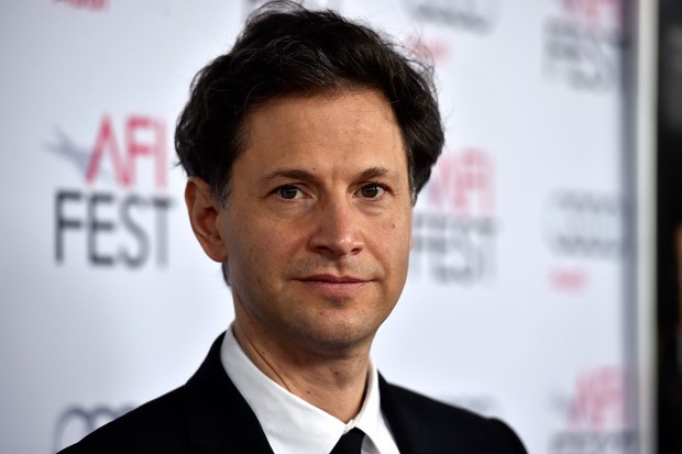 """AFI FEST 2014 Presented By Audi Closing Night Gala Premiere Of Sony Pictures Classics' """"Foxcatcher"""" - Red Carpet"""