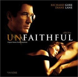 Stasera in tv su Rete 4 Unfaithful - L'amore infedele con Richard Gere e Diane Lane (1)
