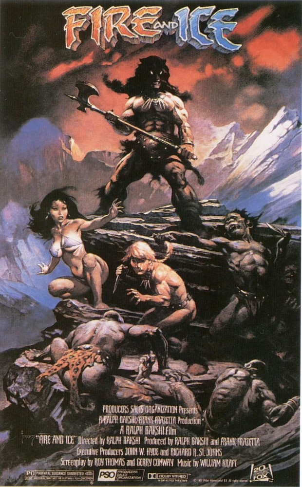 fire_and_ice-movie-poster-frank-frazetta