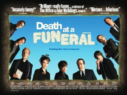 death_at_a_funeral film