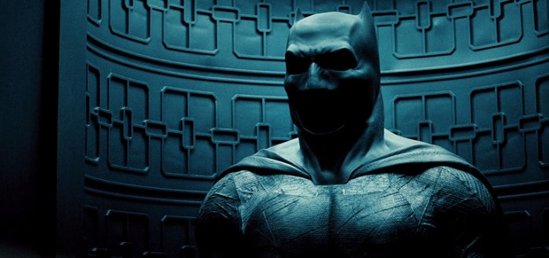 Batman v. Superman cosa ci ha svelato il primo trailer