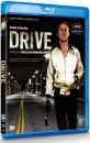 Drive in Home Video