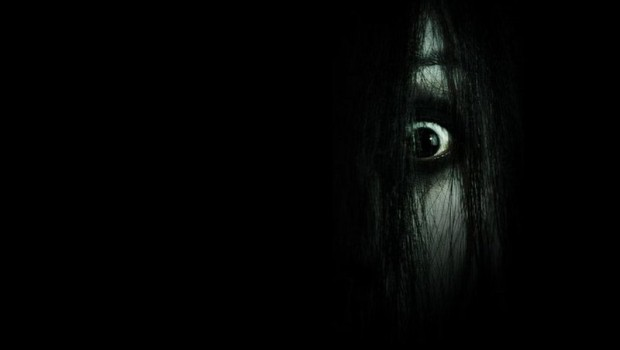 movies_the_grudge-10841