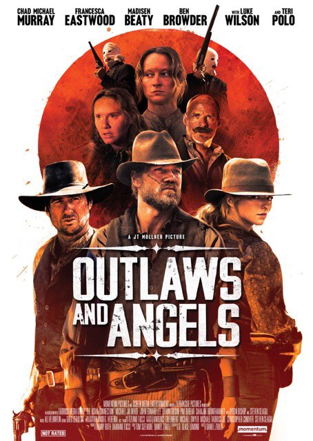outlaws-and-angels-trailer-e-poster-del-western-con-luke-wilson.jpg