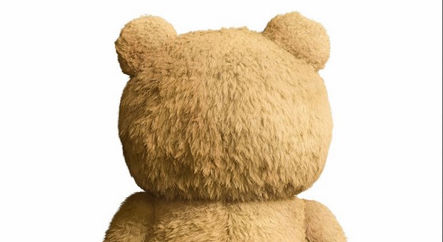 Ted 2 primo teaser poster in attesa del trailer (1)