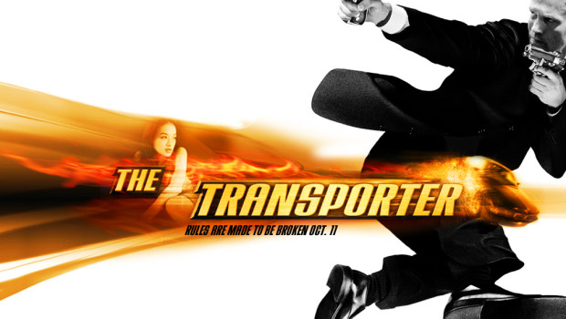 the_transporter_1