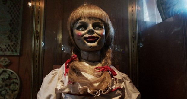 10 Bambole Da Film Horror Classifica Video Da Annabelle A Chucky
