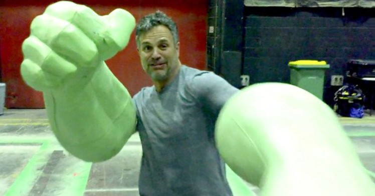 thor-3-nuovi-video-dal-set-con-mark-ruffalo.jpg