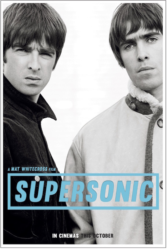 supersonic-oasis-poster.jpg