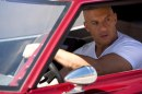 Fast and Furious 6 - 36 nuove immagini 10