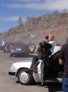 Fast and Furious 6: due nuove immagini con Vin Diesel