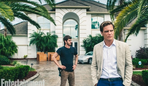 99-homes-andrew-garfield-michael-shannon-600x372