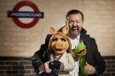 Film 2013-2014: Duncan Jones alla regia di World of Warcraft - prime foto per The Muppets… Again!