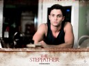 Foto e wallpapers dall'horror The Stepfather