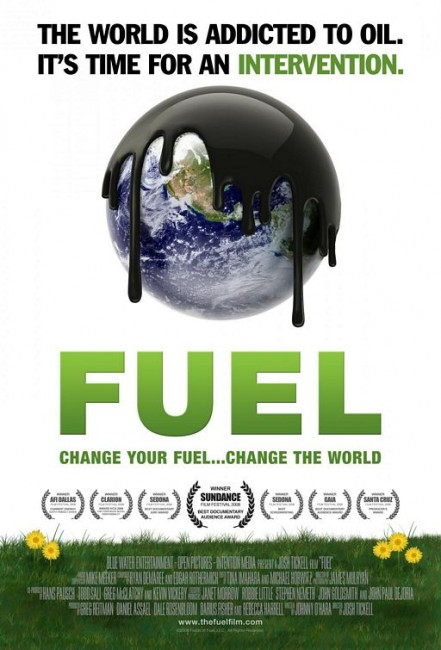 fuel poster 1