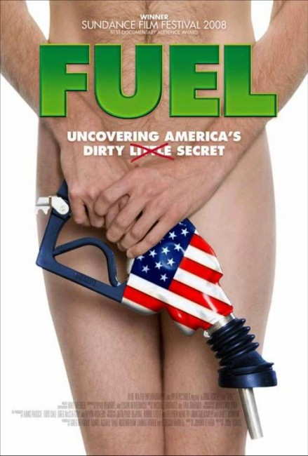 fuel poster 2
