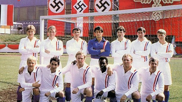 Sylvester Stallone.... - Page 2 119801-escape-to-victory