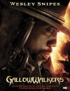 Gallowwalkers - torna Wesley Snipes: ecco il poster