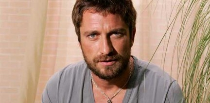 gerard butler the ugly truth