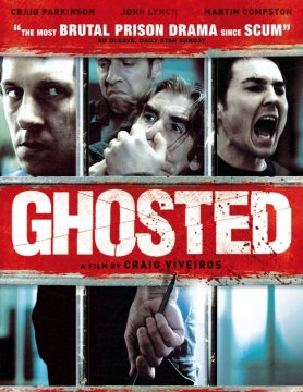 ghosted-poster