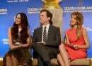 Golden Globe 2013: le nomination (