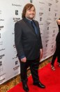 Gotham Awards 2012: Jack Black