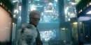 Guardians of the Galaxy: 12 nuove foto del cinecomic Marvel