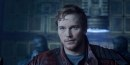 Guardians of the Galaxy: nuove foto del nuovo cinecomic Marvel