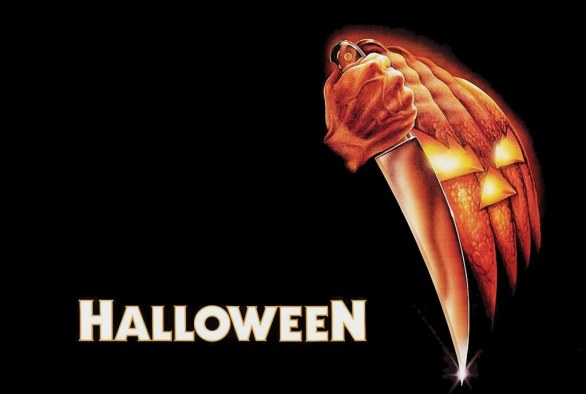 Halloween: 23 curiosità e storia del film horror di John Carpenter