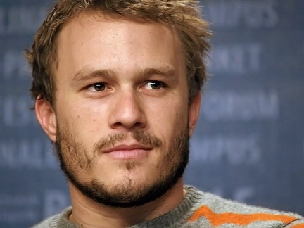 heath ledger foto 45