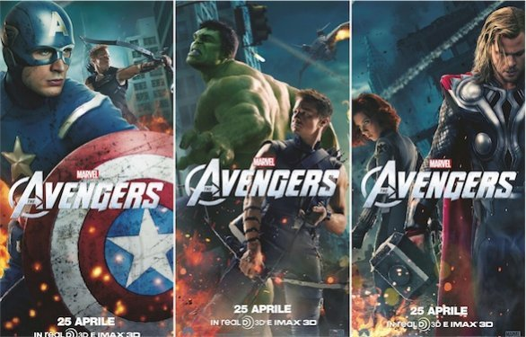 http://www.cineblog.it/tag/The-Avengers