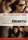 Il Debito (The Debt) - locandina e trailer italiano del thriller con Helen Mirren e Sam Worthington