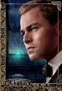 Il Grande Gatsby - character poster 2