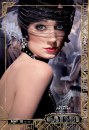 Il Grande Gatsby - character poster 3