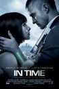 In Time - due nuovi poster, tre character featurette e una valanga di clip