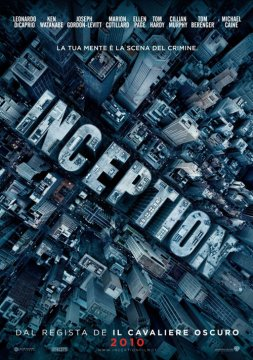inception-poster-italiano
