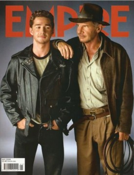 indy cover empire
