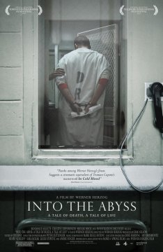 into-the-abyss-movie-poster