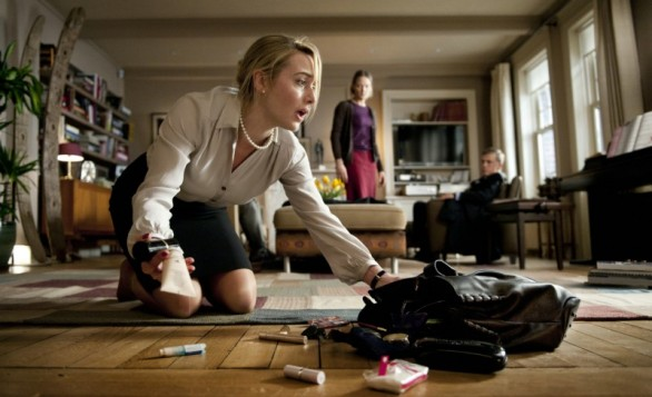 carnage_film_Kate_winslet