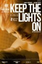 Keep The Lights On: foto e poster per il film queer di Ira Sachs