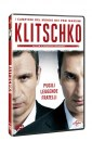 Klitschko: il documentario al cinema e in dvd
