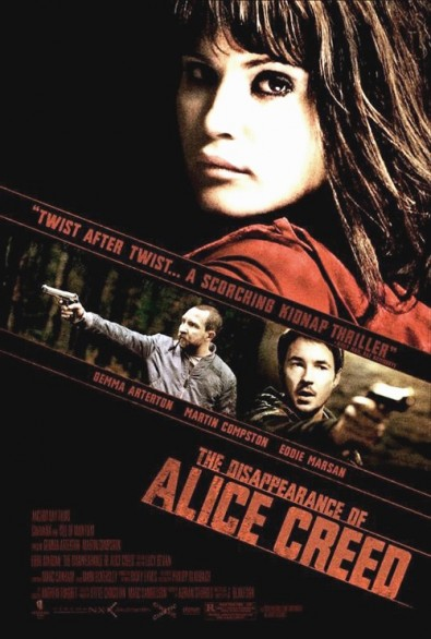 http://media.cineblog.it/l/la-/la-scomparsa-di-alice-creed/lascomparsadialicecreed_uk.jpg