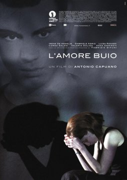 l'amore-buio-poster