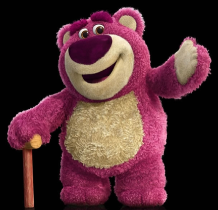 lotso-toy-story-3
