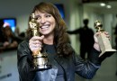 Love is All you Need di Susanne Bier: fotogallery