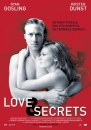Love & Secrets: trailer e poster in italiano