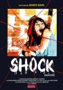 1977 - Shock, poster It