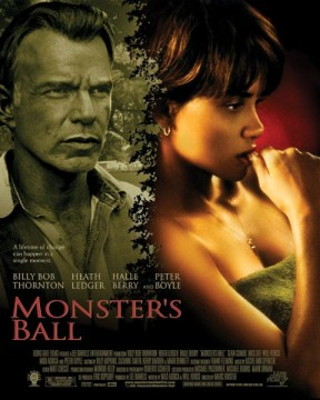 monsters_ball