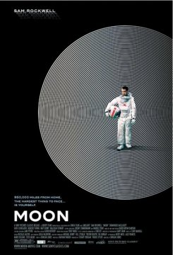 moon-poster-2