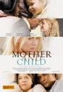 Mother and Child - tre nuove locandine internazionali